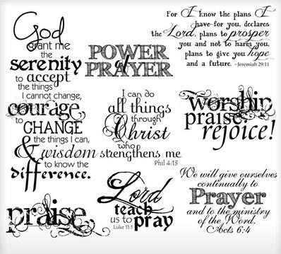 Power-Prayer-WordArt