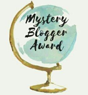 mystery-blogger2-2080859739